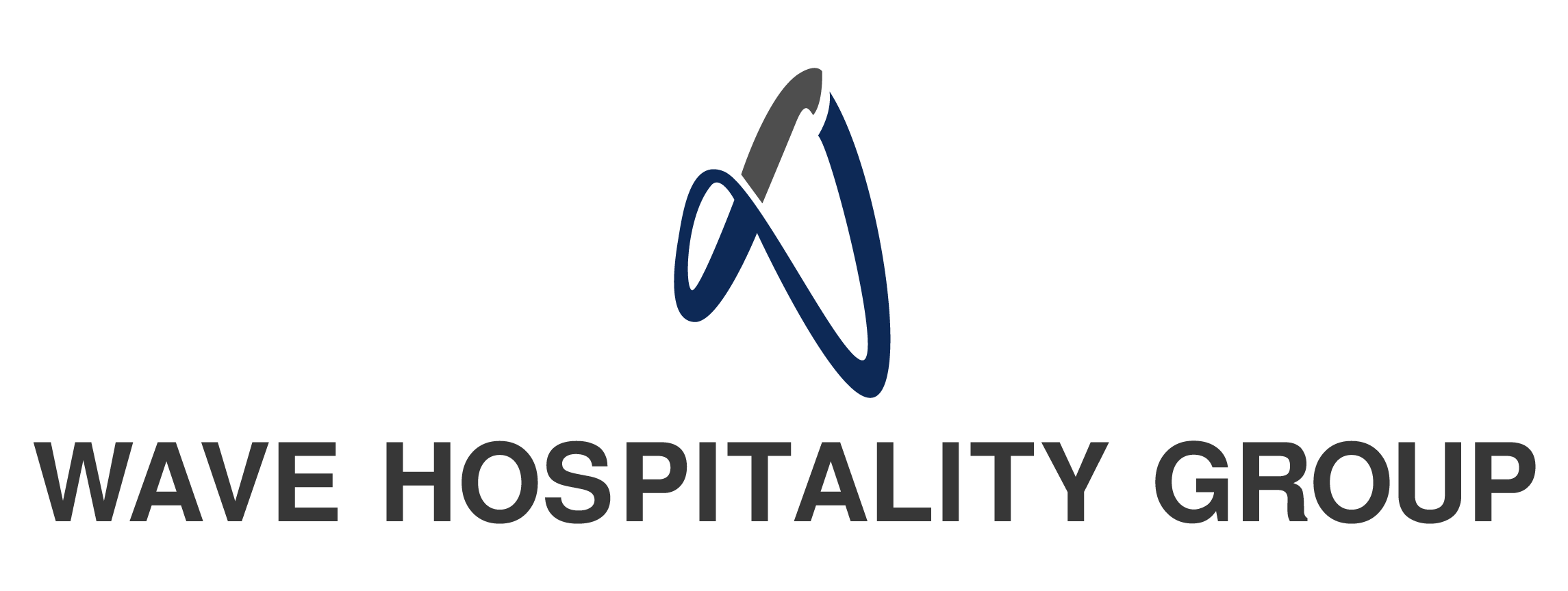 Wave Hospitality Group